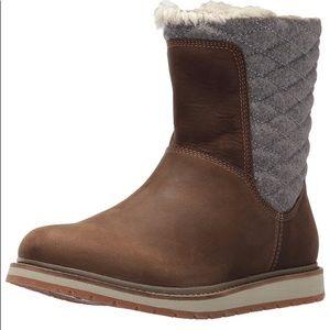 Helly-Hansen 11258 Women's Seraphina Boots
